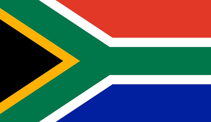 afrique-du-sud-succes-lutte-antitabac