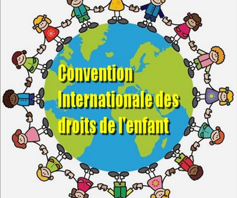 convention-internationale-droits-enfants-droits-environnement-sans-tabac