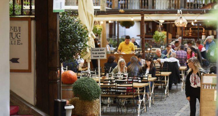 interdiction-fumer-terrasses-restaurants