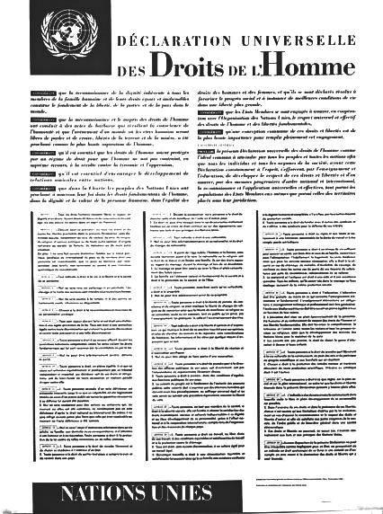 promotion-droits-humains-lutte-antitabac