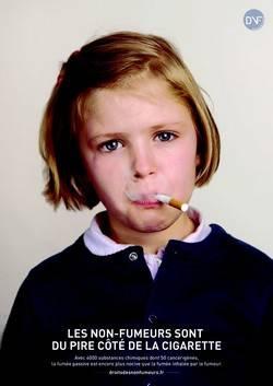 tabagisme-passif-risques-sous-estimes-parents