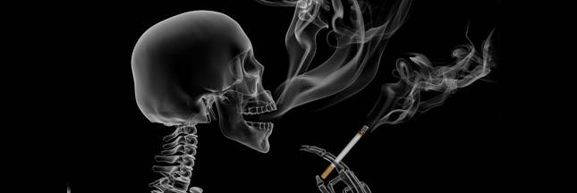 tabagisme-principale-causes-evitables-deces-prematures