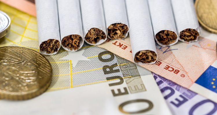 idee-recue-taxes-tabac-rapporte-etat
