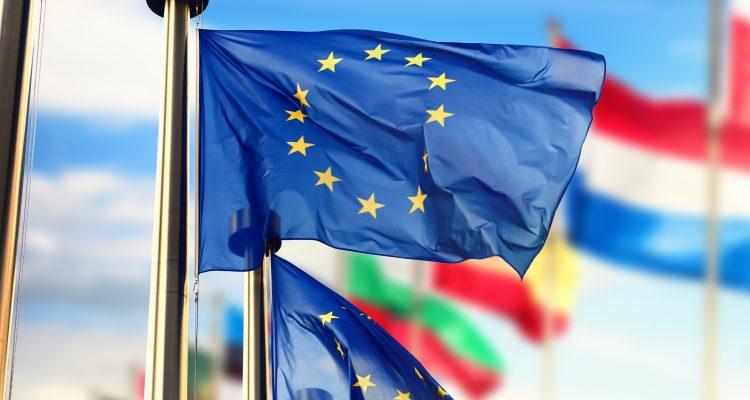 commission-européenne-cigarette-electronique-gst