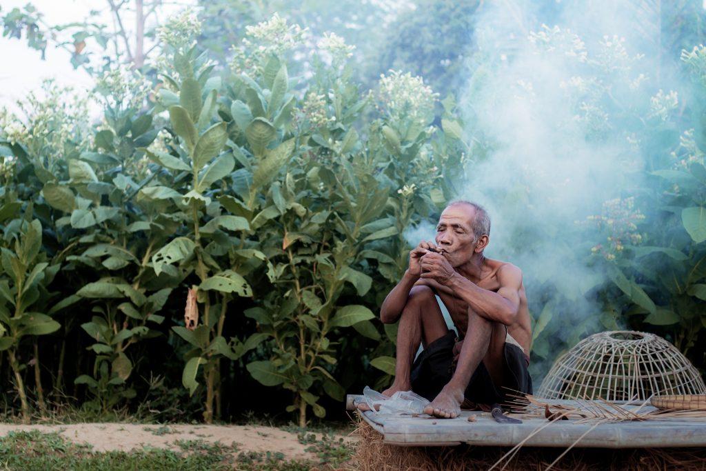 tabac-pauvreté-pays-en-développement