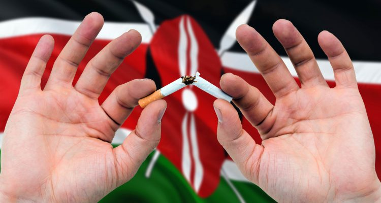 Kenya-fait-front-industrie-tabac-sante-publique-ingerence