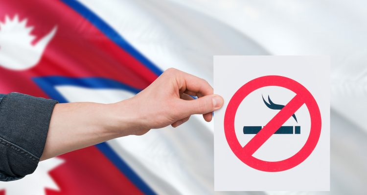 nepal-respect-lois-zntitabac