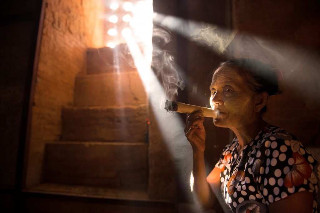 tabac-genre-femmes-pays-en-développement