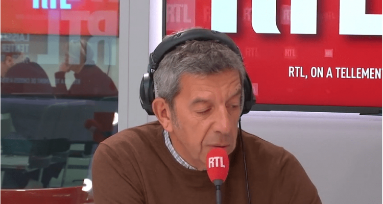 Michel-cymes-rtl-idees-recues-arret-tabac