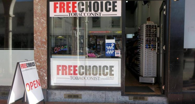 australie-hausse-taxes-tabac