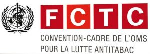 cclat-convention-cadre-lutte-anti-tabac