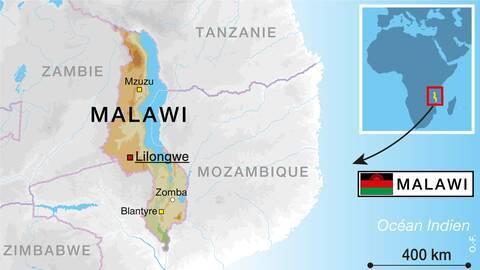 culture-tabac-malawi