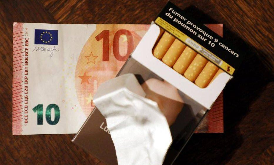hausses-des-taxes-tabac-baisse-consommation