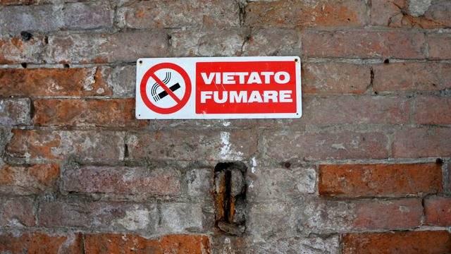 interdiction-fumer-lieux-publics-Milan