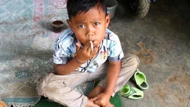 pays-en-developpement-industrie-du-tabac