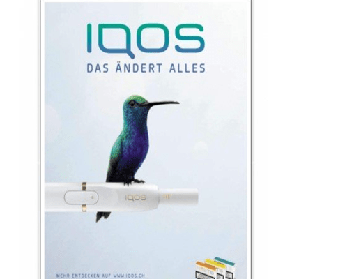 tabac-chauffe-iqos-fausse-bonne-solution-industrie-tabac