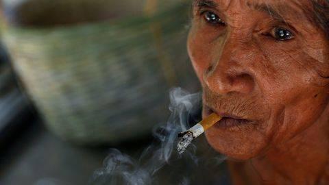 tabagisme-marqueur-social-pauvreté