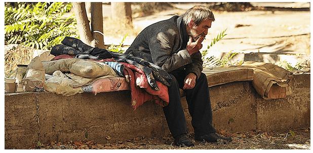 tabagisme-sans-domicile-fixe-sdf-fleau-sanitaire-social