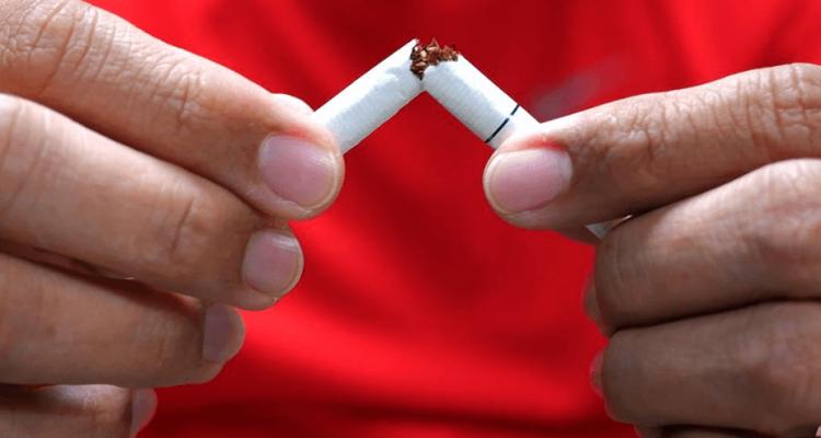 les-jeunes-JMST-OMS-journee-sans-tabac-proteger-jeunes-manipulation-industrie-tabac