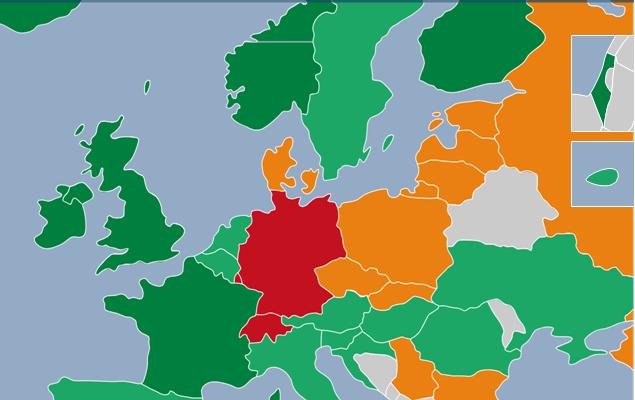 Tobacco-Control-Scale-europe-luk-joossens