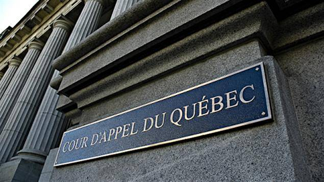 cour-appel-quebec-canada-proces-industrie-tabac