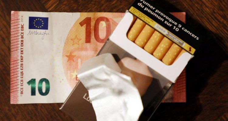 fiscalite-tabac-hausse-taxes-cigarettes-marlboro