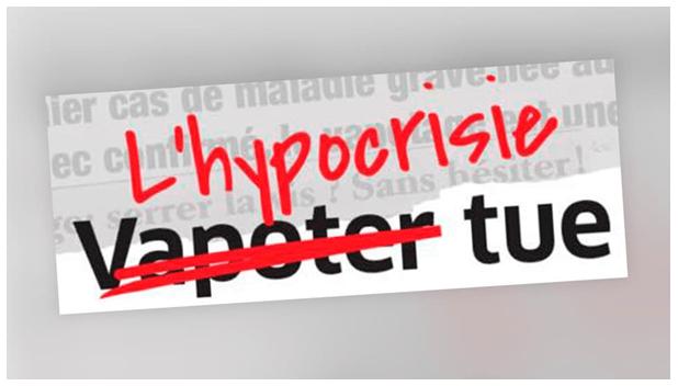hypocrisie-tue-vapotage-canada-paquets-neutres-tabac