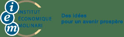 institut-economique-molinari_logo-site