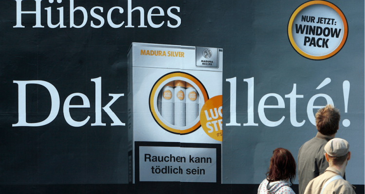 loi-anti-tabac-allemagne-droits-humains-femmes