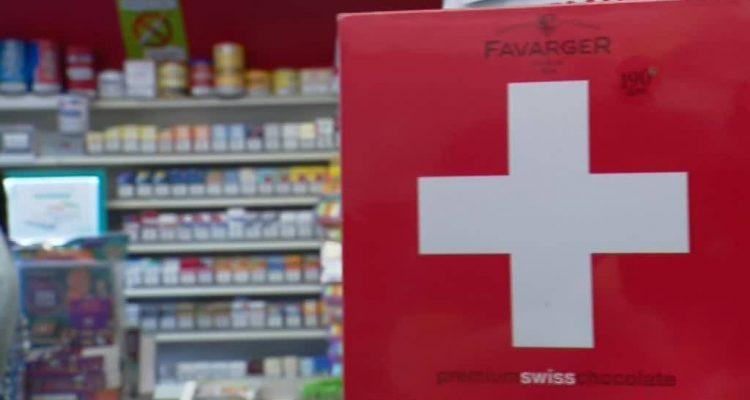 suisse-mauvais-eleve-europeen-lutte-antitabac-TCS