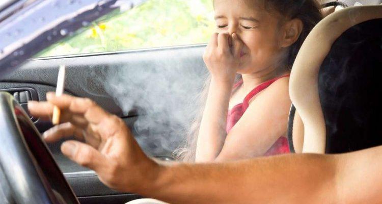 tabagisme-passif-enfants-interdiction-voiture
