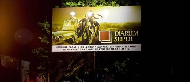 indonesie-hausse-tabac-prix-publicite