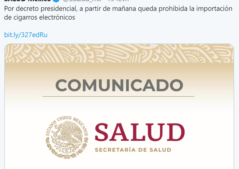interdiction-vape-vapotage-tabac-chauffe-mexique