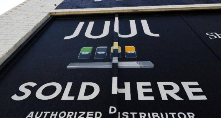 juul-marketing-international-publicite-vapotage