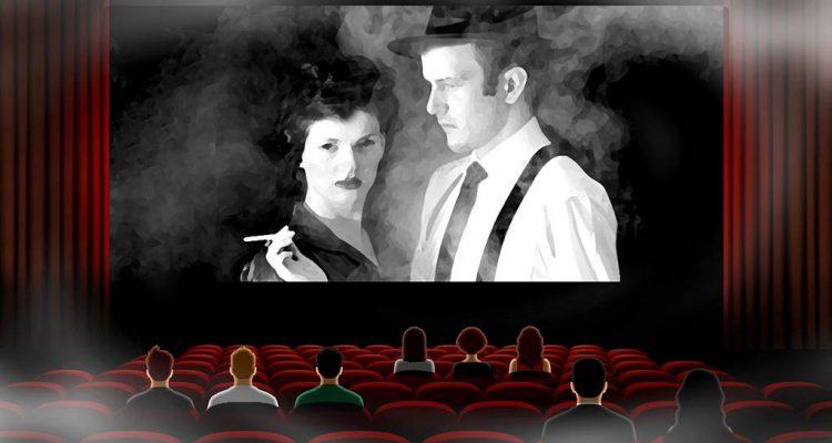 tabagisme-tertiaire-ultra-passif-cinema