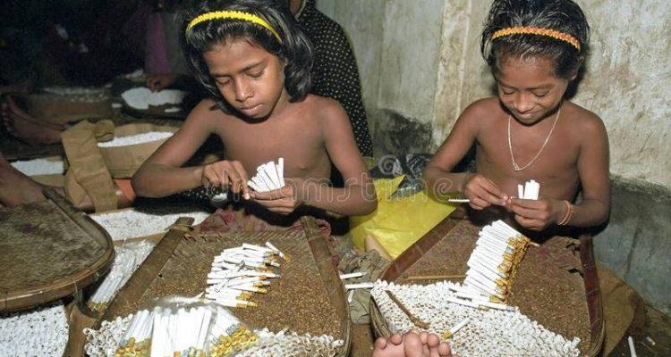 travail-des-enfants-dans-l-industrie-du-tabac-bangladesh