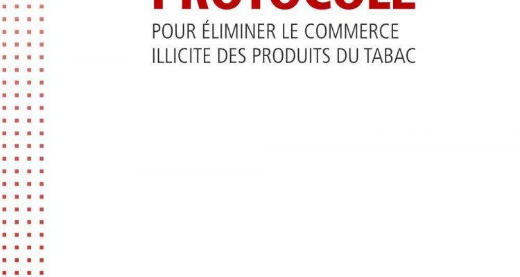 cclat-protocole-commerce-illicite-egypte