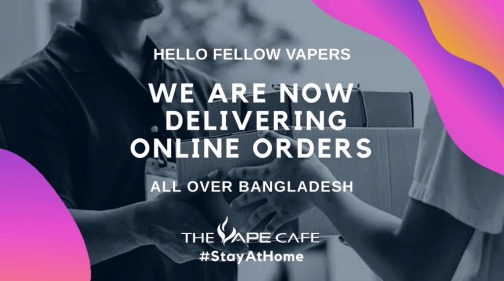 cigarette-electronique-bangladesh-covid19