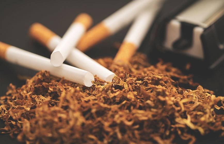 industrie-tabac-tour-sac-periode-crise-epidemique