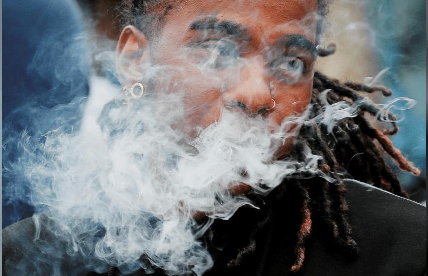 nouvelle-zelande-interdit-publicite-vapotage-produits-tabac