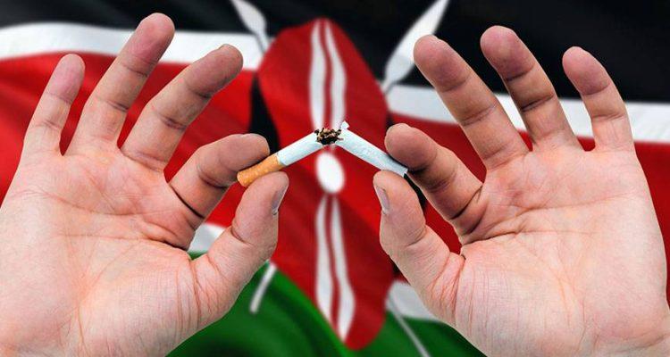 organisation-antitabac-kenya-commer