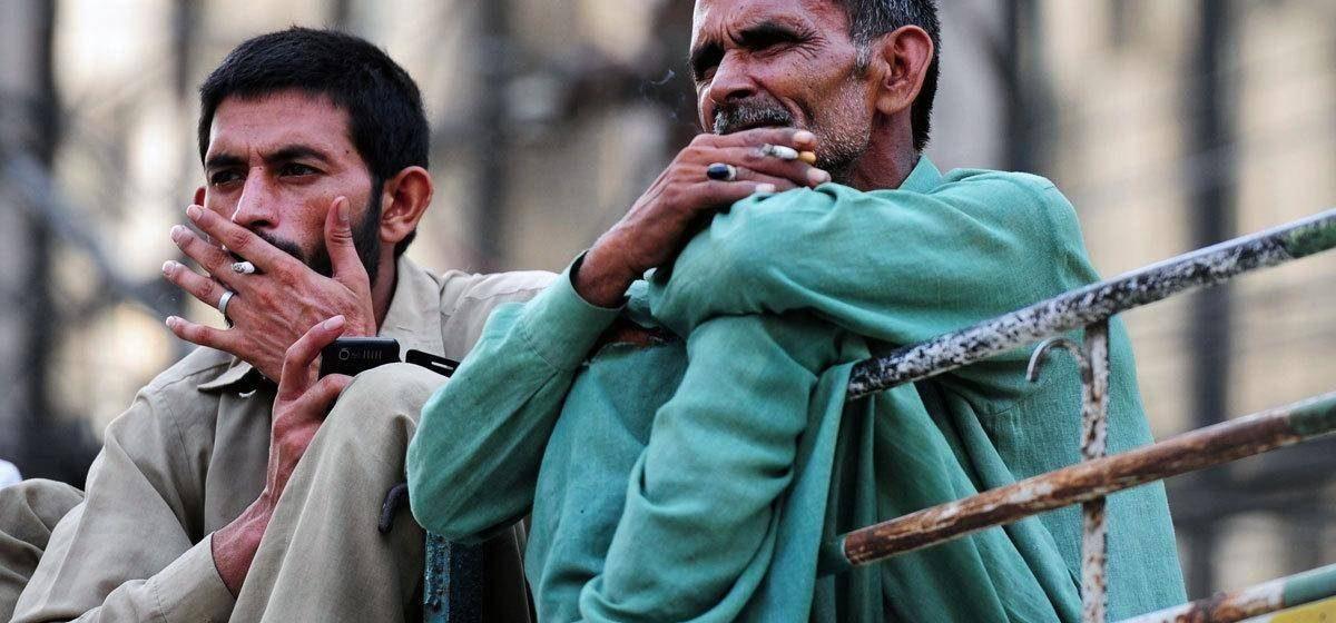 systeme-sante-fragile-pakistan-tabagisme-covid19