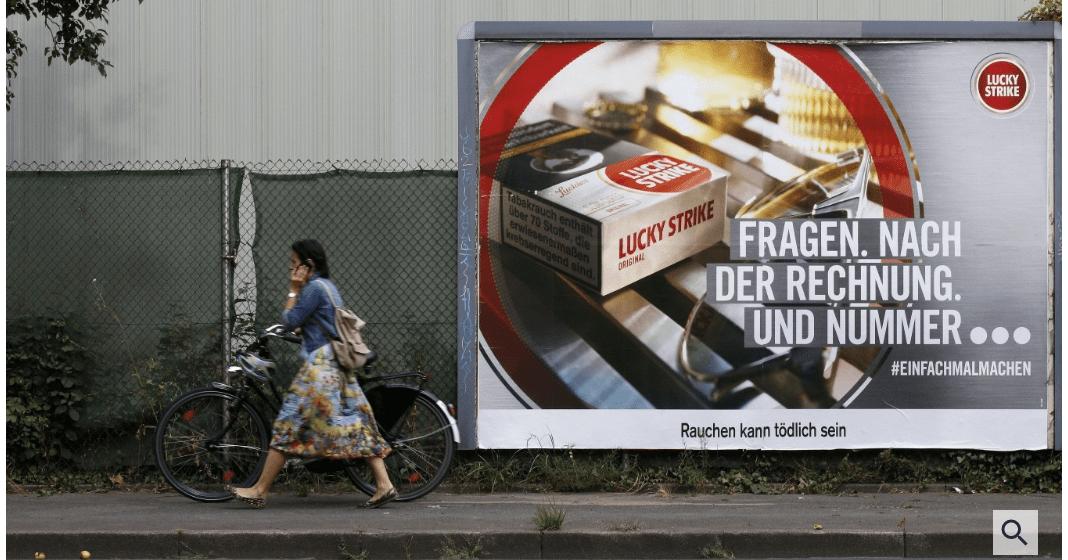 allemagne-interdiction-publicite-tabac