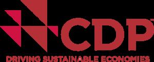 carbon-disclosure-project