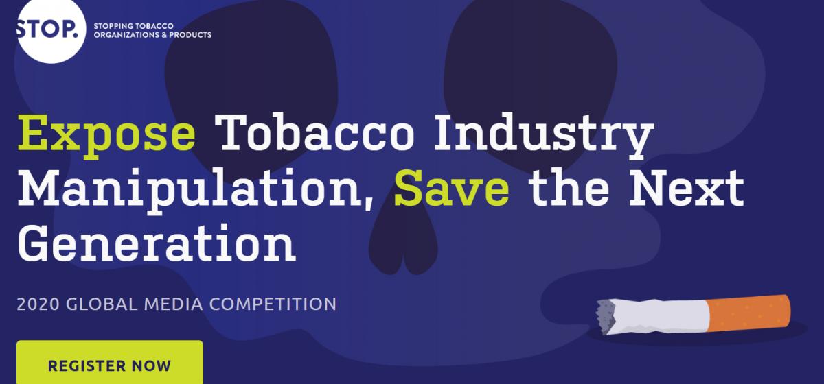 concours-denoncer-pratiques-industrie-tabac-GGTC