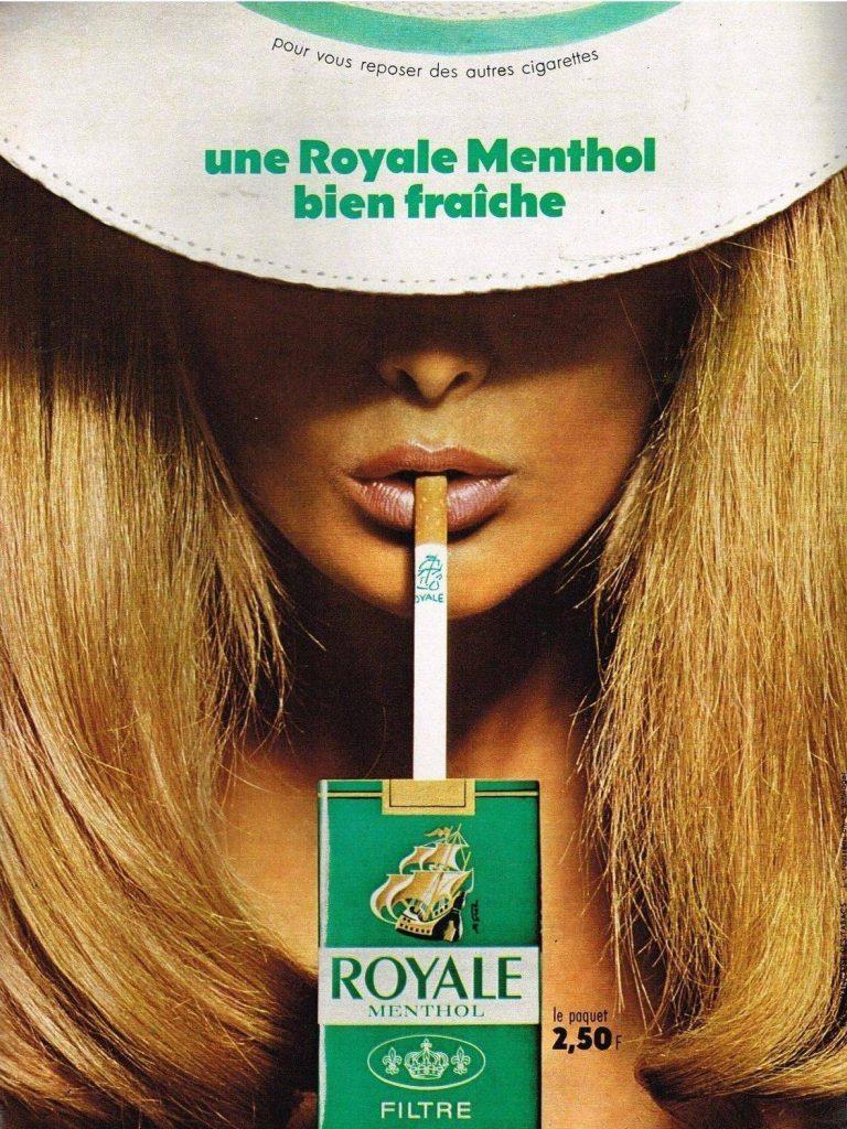 femmes-menthol