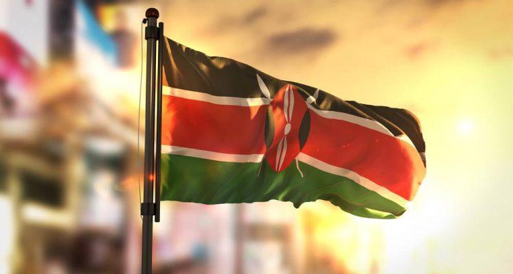 kenya-lutte-commerce-illicite-tabac-protocole