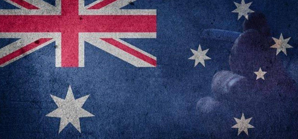 aborigènes-australie-tabagisme-baisse
