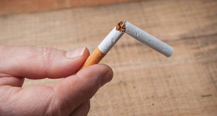 acupuncture-alliee-dans-le-sevrage-tabagique