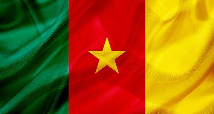 cameroun-nouveau-texte-loi-adopte-assemblee-nationale